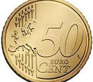 50 Centes